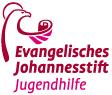 ejs_logo_jugendhilfe